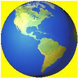 globe.src